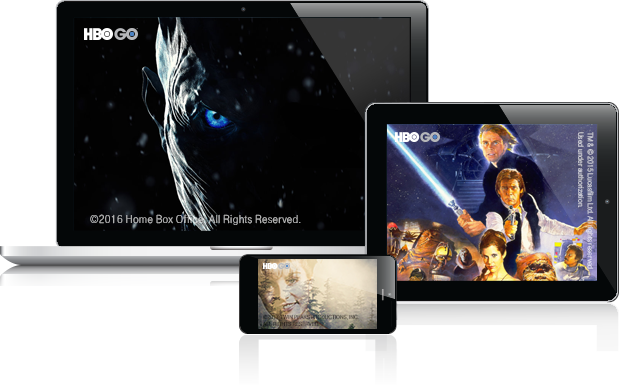 HBO-Go-Screens