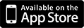 Moj Telekom HR iOS