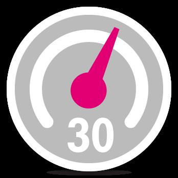 Turbo30