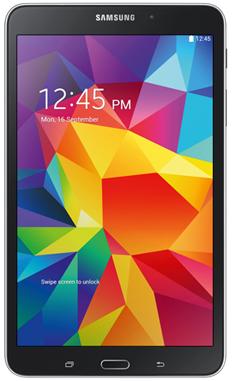 Samsung Galaxy TAB 4 8'' LTE